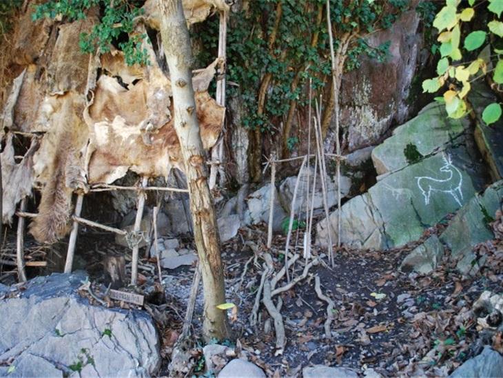 | Mesolitico: sulle tracce dei primi cacciatori alpini